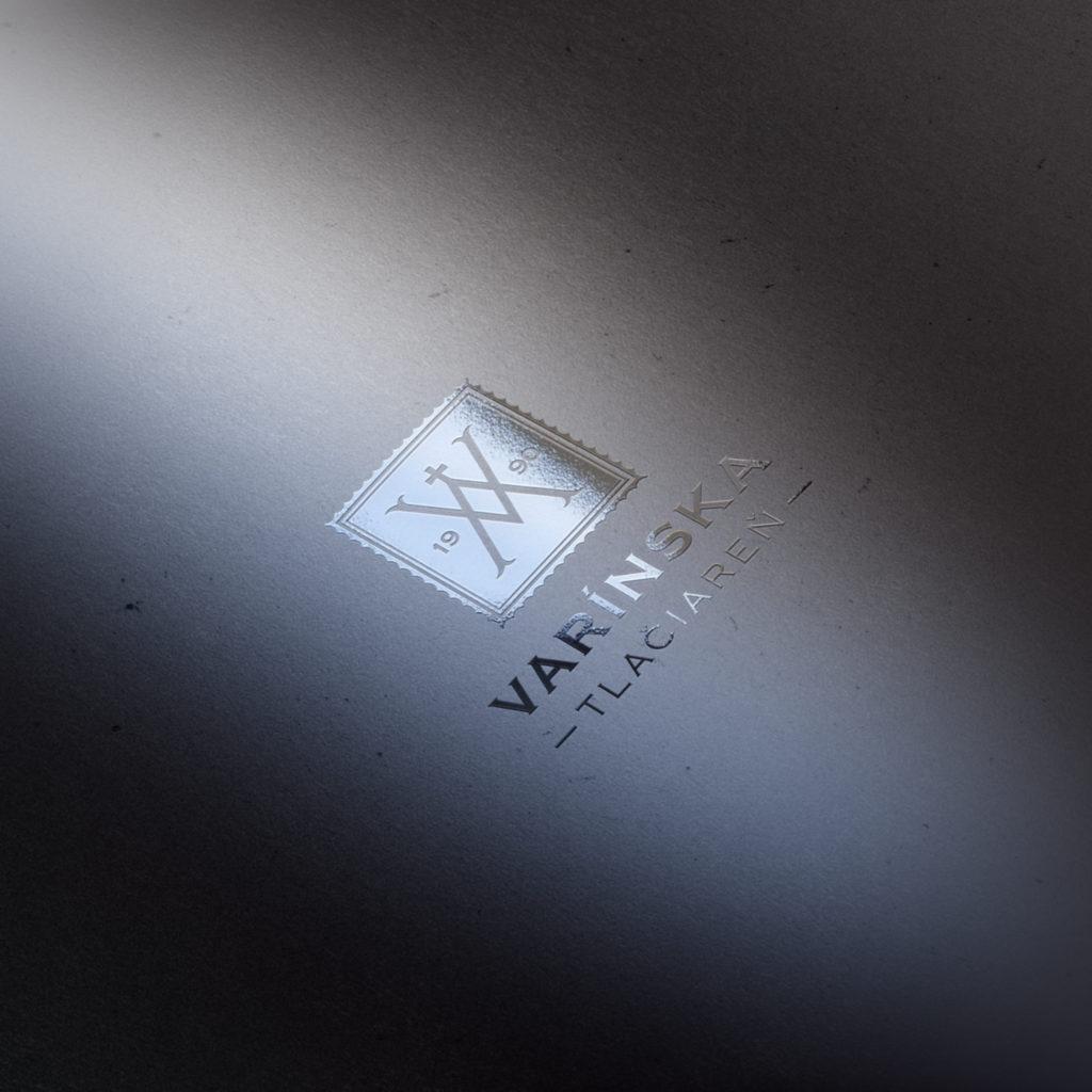 logo_vt_parcial_lak