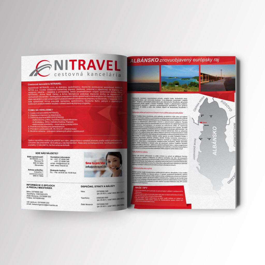 magazin_cestovatel