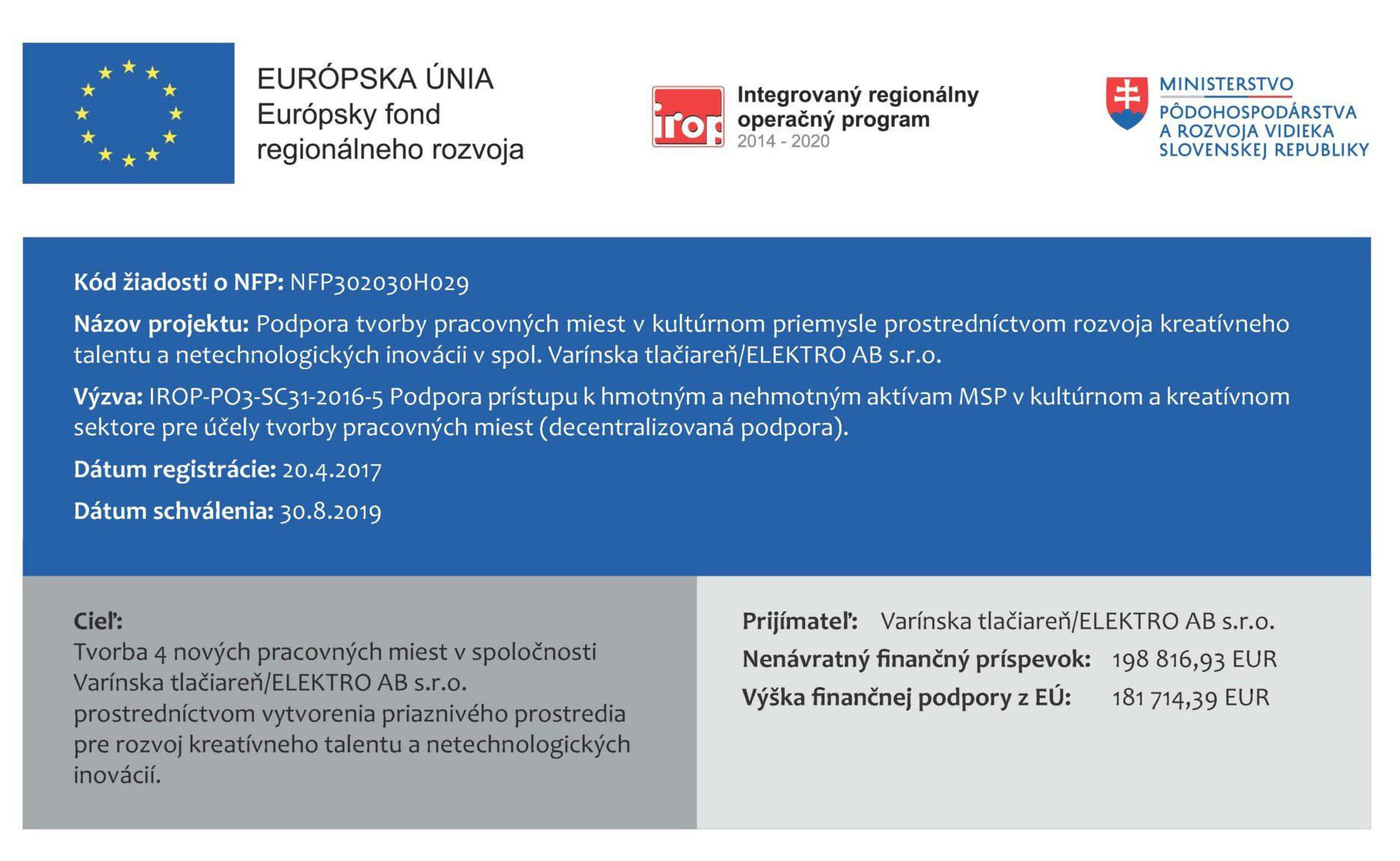 http://www.varinskatlaciaren.sk/wp-content/uploads/2020/05/podpora-Varinska-e1589375066400.jpg